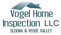 Vogel Home Inspections